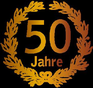 50-Jahre-Maler-Reber