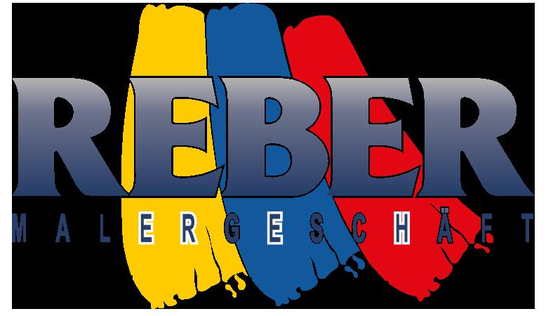 Reber Maler in Grosskonreuth: Machen wir die Welt ein wenig bunter!