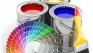 Reber-Maler-Frische-Farben