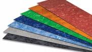 Reber-Maler-Lasuren-Muster