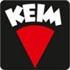 keim_partner
