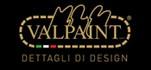 valpaint_partner